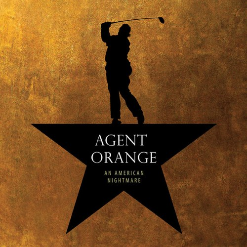 web-version-Alexis-Agent-orange